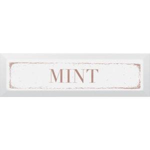 NT\C38\2882 | Декор Mint карамель