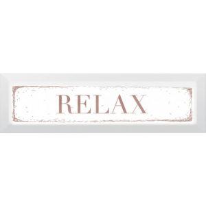NT\C27\2882 | Декор Relax карамель