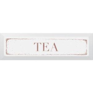 NT\C54\2882 | Декор Tea карамель