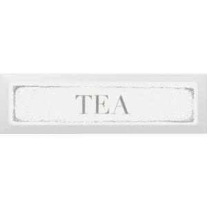 NT\A54\2882 | Декор Tea зеленый