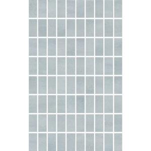 MM6280   Декор Аверно мозаичный