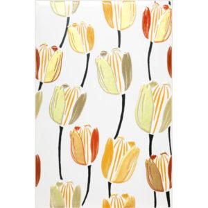 DT49\880 | Декор Тюльпаны
