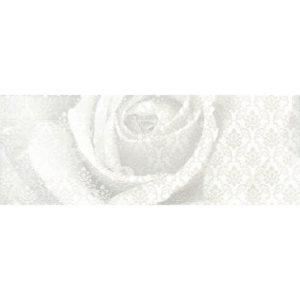 STG\A289\15000 | Декор Уайтхолл Роза
