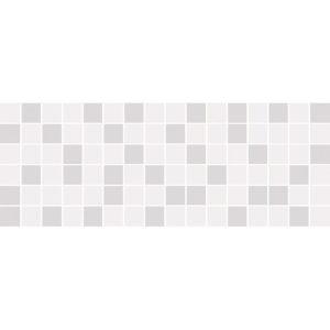 MM15000   Декор Вилланелла мозаичный