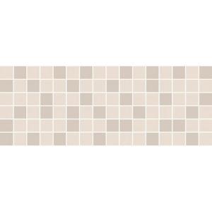MM15084   Декор Вилланелла мозаичный