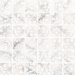 MM11094 | Декор Виндзор мозаичный