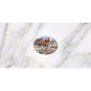 11075R\3F   Декор Виндзор обрезной