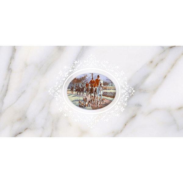 11075R\3F | Декор Виндзор обрезной