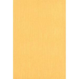 8186 | Флора желтый