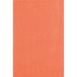 8185 | Флора оранжевый