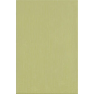 8187 | Флора зеленый