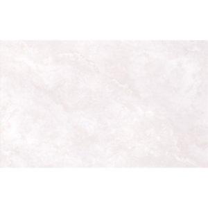 6182 | Капелла лиловый