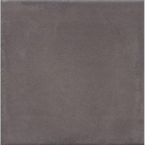 1571 | Карнаби-стрит коричневый