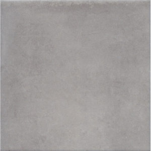 1574 | Карнаби-стрит серый