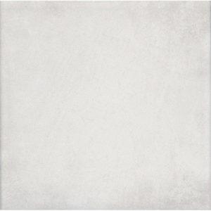 1573 | Карнаби-стрит серый светлый