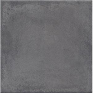 1572 | Карнаби-стрит серый темный