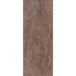 7109 | Лакшми коричневый