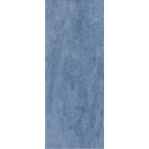 7122 | Лакшми синий
