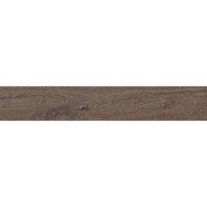 SG732100R | Меранти венге обрезной