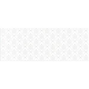 15001 | Уайтхолл белый