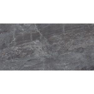 vindzor-temnii-obreznoi-11096r