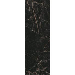 12104R | Астория черный обрезной
