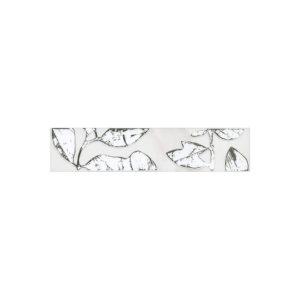 STG\A558\12105R | Бордюр Астория обрезной