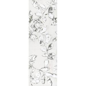 STG\A557\12105R | Декор Астория обрезной