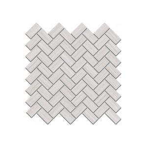 190\001 | Декор Грасси светлый мозаичный