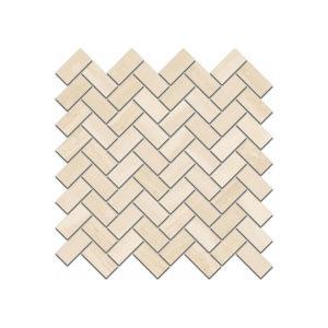 190\004 | Декор Контарини беж мозаичный
