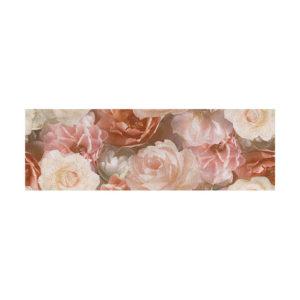 STG\A590\13032R | Декор Контарини Цветы обрезной