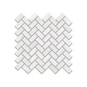 190\005 | Декор Контарини светлый мозаичный