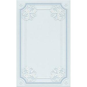 STG\B560\6305 | Декор Петергоф голубой