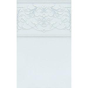 STG\B561\6305 | Декор Петергоф голубой
