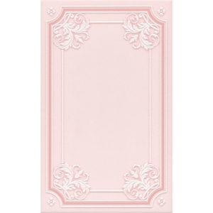 STG\C560\6306 | Декор Петергоф розовый