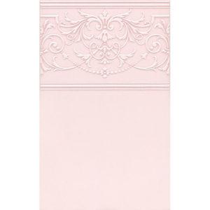 STG\C561\6306 | Декор Петергоф розовый