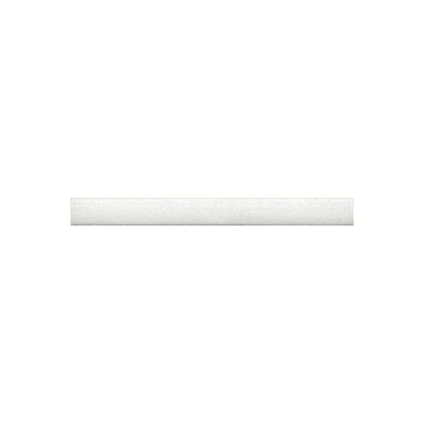 PFE003 | Карандаш белый