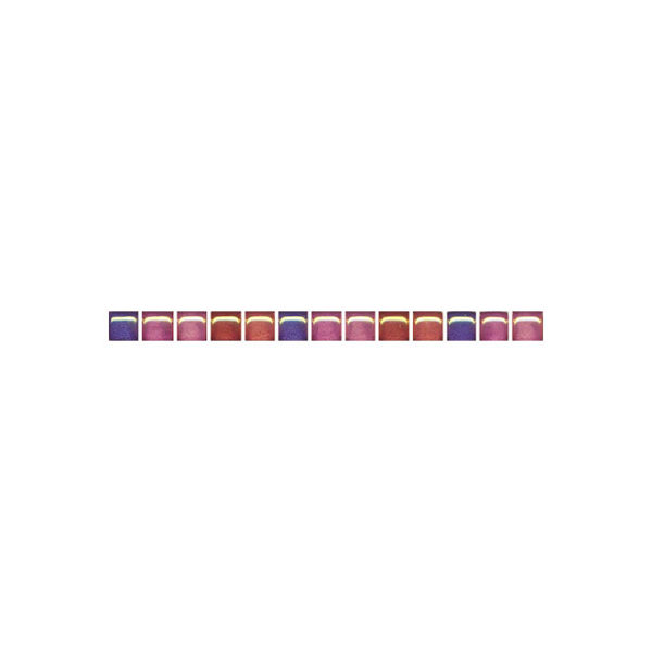 POF015 | Карандаш Бисер цветной