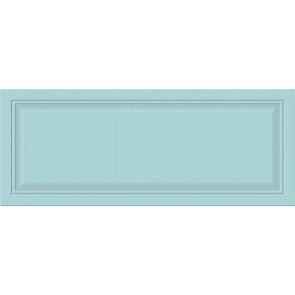7183 | Линьяно бирюзовый панель