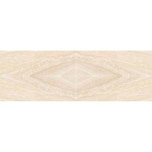 13042R\4x\3F | Панно Контарини беж, состоит из 4 частей 30х89,5 обрезной (размер каждой части)