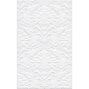 6308 | Петергоф белый структура