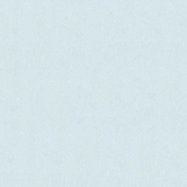SG154500N | Петергоф голубой