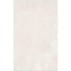 6330 | Фоскари белый