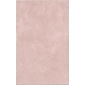 6329 | Фоскари розовый