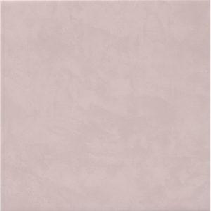 SG928800N | Фоскари розовый