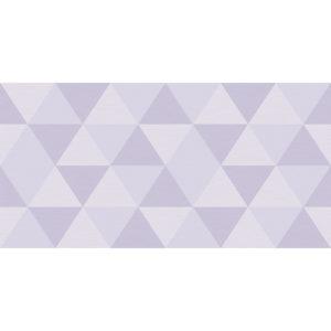 DW9GEO05 | Декор Geometrica Gris