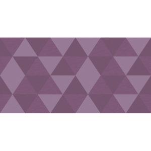 DW9GEO22 | Декор Geometrica Malva