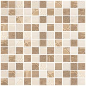 DW7MSC01 | Декор Mosaic Glossy