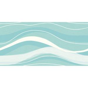 DW9WAV06 | Декор Wave