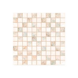 DW7MFR01 | Mosaic Fresco